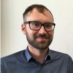 Profilbild von Rainer Kuhn