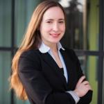 Profilbild von Noemi Krebs