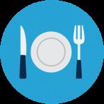Gruppenlogo von Ernährung