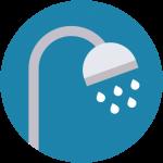 Gruppenlogo von Heizen und Warmwasser